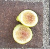 Lemon (Blanche)