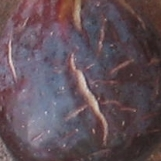 lsu-purple-skin-6