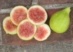 Emerald Strawberry 143-36